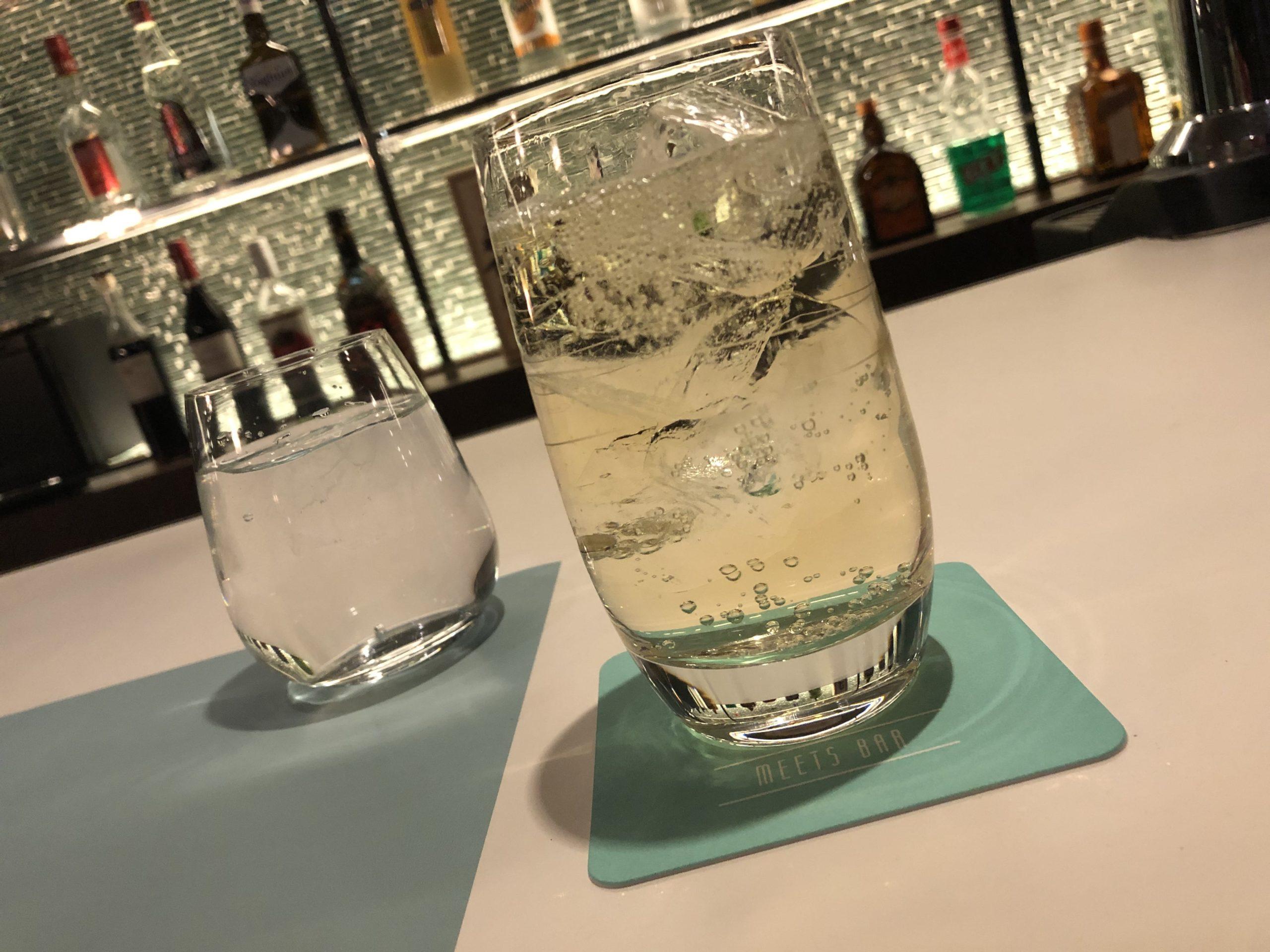 meets bar